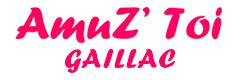 AmuZ' Toi – Gaillac