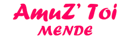 AmuZ' Toi – Mende
