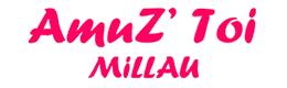 AmuZ' Toi – Millau