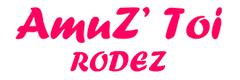 AmuZ' Toi – Rodez
