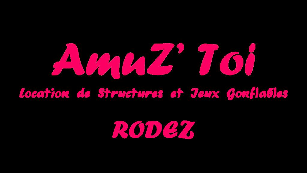 Location de chateaux, structures et jeux gonflables en Aveyron Rodez Millau Espalion Villefranche de Rouergue chateau, structure et jeu gonflable
